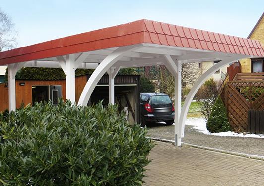 terrassendächer lüneburg